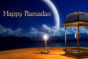 happy-ramadan-2880x1920