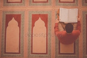 depositphotos_178560594-stock-photo-religious-muslim-man-praying-mosque